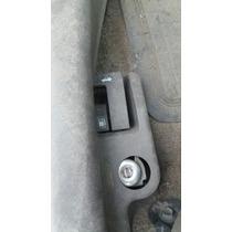 2000 Honda Civic Cable De Tapa De Gasolina