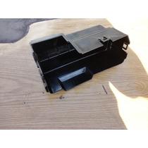 Nissan Murano 02-07 Tapa De Caja Porta Fusibles Motor