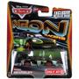 Cars Disney Nigel Gearsley. Neon Racers. Lo + Nuevo.