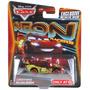 Cars Disney Mcqueen. Neon Racers. Lo + Nuevo.