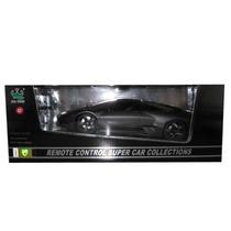 Tb Radio Control Remote Control Lamborghini Reventon 1/18
