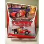 Cars Disney Mama Bernoulli. Lo +++ Nuevo !!!!!!!!!!!!!!!