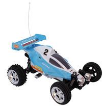 Mini Buggy Radio Control