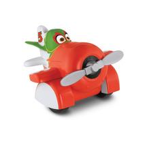 Cars Disney Planes Chupacabra Shake Go. Lo + Nuevo.