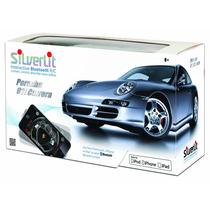 Porsche 911 Silverlit Bluetooth Control Remoto /p Ios Ipad