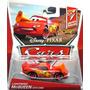 Cars Lightning Mcqueen Rayo Con Cono 95 Disney 3 De 5