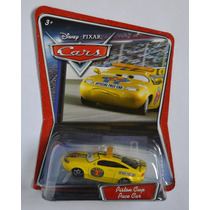 Piston Cup Pace Car Cars Disney Pixar