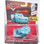 Disney Cars Rayo Mcqueen Storm Tormenta Dinoco 2016 Mattel