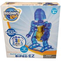Control Remoto Biped Ez Discovery Kids