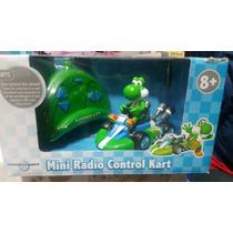 Mario Kart Mini Envío Gratis