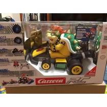 Mario Kart Control Remoto