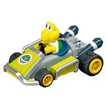 Carrera Go Mario Kart 7 Koopa Slot Car