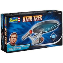 Revell Star Trek Uss Enterprise Ncc 1.701