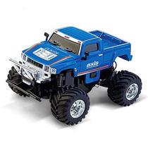 Camioneta Miniatura Control Remoto - Modelos 1