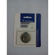 Bocina Motorola 5005256w01