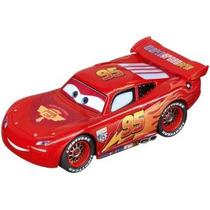 Carrera Go Disney Cars 2 Rayo Mcqueen