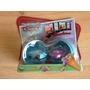 Disney Pixar Cars Mini Adventures Pascua Ramone Y Flo