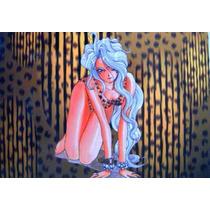 Urd / Oh¡ Mi Diosa / Tarjetas Y Cards / Anime / Manga