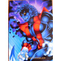 Nightcrawler / Marvel Comics Pepsi Cards 38 / Tarjetas