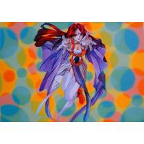 Belldandy / Oh¡ Mi Diosa / Tarjetas Y Cards / Anime / Manga