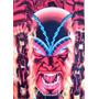 Centurious / Marvel Comics Pepsi Cards 81 / Tarjetas