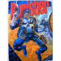 Punisher / Marvel Comics Pepsi Cards Prisma 2 / Tarjetas