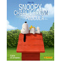 Album Completo Snoopy & Charlie Brown Panini