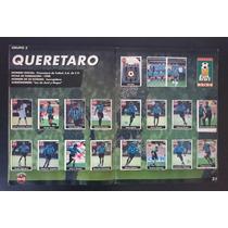 Cambio Estampas Álbum Fútbol Profesional 93 94 Coca-cola