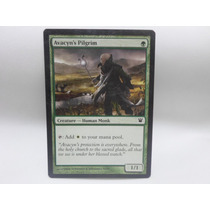 Mtg Magic The Gathering Avacyn