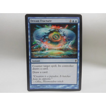 Mtg Magic The Gathering Dream Fracture Conspiracy Expan 2014