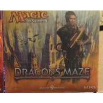 Fat Pack De Dragon Maze