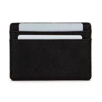 Tarjetero Blubag 2053 Color Negro Handbags Chenson