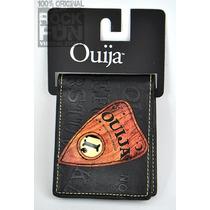 Ouija Hasbro Cartera Importada 100% Original