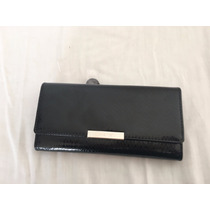 Cartera Nine West 100% Original Con Etiquetas