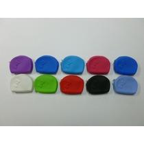 Monderos Silicon Pochi Precio De Mayoreo Modelo 10 $25 Pesos