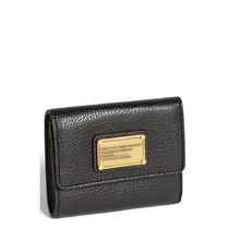 Cartera Marc By Marc Jacobs