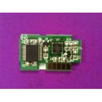 Chip Para Samsung Ml 2165 Scx3400 Mltd 101 3405 $145.00