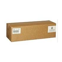 Docucolor 12 Xerox Telilla De Limpieza No 008r07985 Nueva