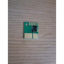 Chip Para Lexmark X203 X204 Rend 2500 Pag $ 65.00