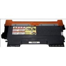 Toner Compatible Tn410-tn420-tn450-tn 330-tn360-tn550