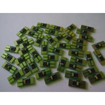 Chip Lexmark T640, T642, T644, X642,x643, X64 Alto Rend.