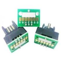 Chip Sharp Ar620 Ar Mx550 Mx620 Mx700 Mx720 83000 Impr $98
