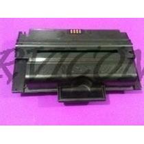 Cartucho Para Xerox 3550 Vacío, Virgen $150.00