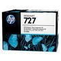 Cabezal Hp B3p06a Lf 727 Designjet 6 Colores T920/t1500 +c+
