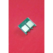 Chip Para Hp 176 Cf351 M176n/m177fw Cyan 1000pag