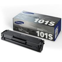 Compatible Nuevo Samsung Para Mod: 101 Version Xl