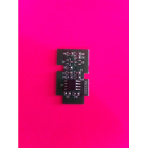 Chip Para Samsung 116 M2625 M2626 Drum 9000 Pag. $65.00