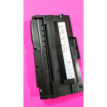 Cartucho Para Dell 1600 Remanufacturado Remante $290.00
