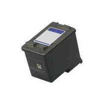 Tinta 88 Officejet Pro Hp Alto Rend K660 Cyan +c+