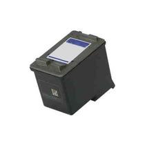 Cabezal 11 Hp Inkjet Negro C4810a 2200 +c+